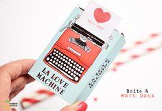 cadeau saint valentin a imprimer http://madame-citron.fr/diy-la-saint-valentin-boite-cadeau/