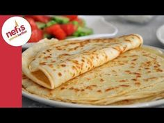 Nusret Hotels – Just another WordPress site Turkish Recipes, Ethnic Recipes, Crockpot Recipes, Cooking Recipes, Turkish Breakfast, Thai Dessert, Crepe Recipes, Bread And Pastries, Pancakes And Waffles
