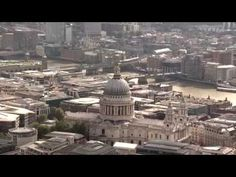 An Introduction to St Paul's Cathedral - YouTube