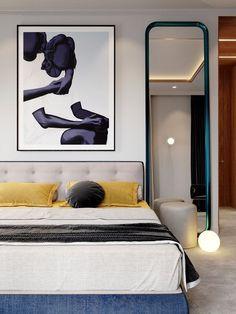 Living room modern interior pillows ideas for 2019 Luxury Bedroom Furniture, Home Decor Bedroom, Modern Furniture, Antique Furniture, Rustic Furniture, Black Furniture, Outdoor Furniture, Elegant Home Decor, Luxury Interior Design