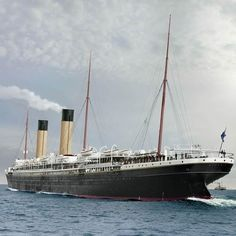 Rms Mauretania, Merchant Navy, Navi, Steamers, Cruise Ships, Beauty Inside, Titanic, Luxury Interior, Marines