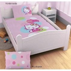 26 Best Product I Like Images Hello Kitty Kitchen Hello