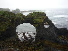 Western Iceland