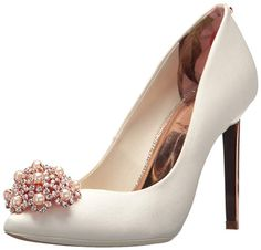 c32e09cda 20 Best Affordable Wedding  Special Occasion Shoes images