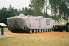 Military Personnel, Military Vehicles, Amphibious Vehicle, Semper Fidelis, Id Photo, Vietnam War Photos, Armored Fighting Vehicle, Thing 1, Armored Vehicles