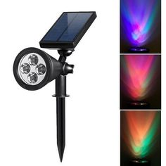 10Cheap Landscaping Lights - That Do the Job of More Expensive Lights0 shares Having a yard you can use at night doesn't have to cost a lot of moneyQuick Navigation Quick NavigationTop-Rated Cheap Landscaping LightsSogrand Solar Light 3 Mosaic, Solar Lights Outdoor24 Outdoor Garden Stainless Solar Landscape Light LampVivian LED Solar Lights Color-ChangingMyfun Corp Solar …