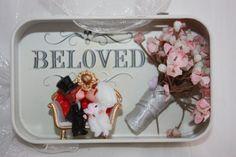 http://www.loveitsomuch.com/stores/vintage-wedding-altered-altoid-tin-ornament-1410822838,1125113.html/full