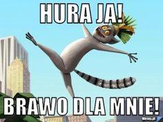 Funny Memes, Jokes, Disney Pixar, True Stories, Quotations, Movie Tv, Street Art, Humor, Comics