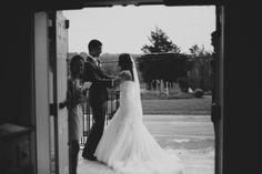 ceremony-0452