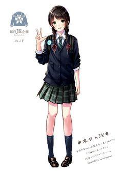 ✡和遥キナ✡@君の名は。好き (@kazuharukina)