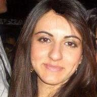 Saira_Chaudhry - http://mywallpage.com/saira_chaudhry/?Twitter…