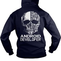 ANDROID DEVELOPER Skull Job #gift #ideas #Popular #Everything #Videos #Shop #Animals #pets #Architecture #Art #Cars #motorcycles #Celebrities #DIY #crafts #Design #Education #Entertainment #Food #drink #Gardening #Geek #Hair #beauty #Health #fitness #History #Holidays #events #Home decor #Humor #Illustrations #posters #Kids #parenting #Men #Outdoors #Photography #Products #Quotes #Science #nature #Sports #Tattoos #Technology #Travel #Weddings #Women