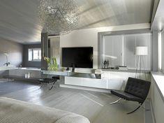 Creative home perfect embodiment. Moooi Raimond LED Suspension Pendant Lamp