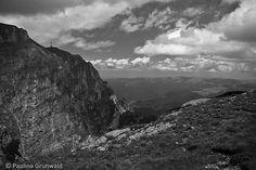 Breathtaking photo of the Bucegi platou, Romania Romania, Explore, Mountains, Architecture, Nature, Photography, Travel, Arquitetura, Naturaleza