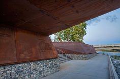 Poppy_Plaza-the_marc_boutin_architectural_collaborative-04 « Landscape Architecture Works | Landezine