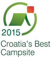 kleine campings in kroatie