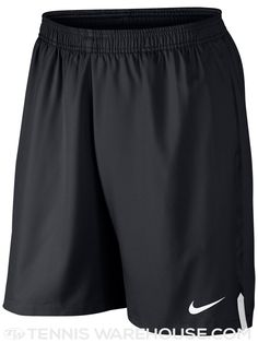"Nike Men's Spring Court 9"" Short"