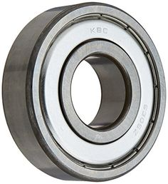 LG Electronics 4280FR4048E Washer Tub Ball Bearing -- Click here for more details @ https://www.amazon.com/dp/ B00AFSMMEO /?tag=sweethomeimprovement-20&pxy=080716033158