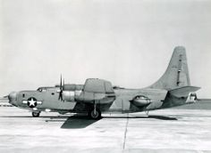 Convair PB4Y-2 (BU: 59351) at Naval Air Station, Patuxent River, Maryland, 11 July 1944. NHHC Photograph Collection, NH 87982.
