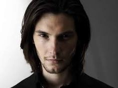 The hunt is not over…Ben Barnes would make an excellent evil twin on RED HUNTER http://www.amazon.com/Red-Hunter-Blood-Hunters-Book-ebook/dp/B00Q4E1V3G/