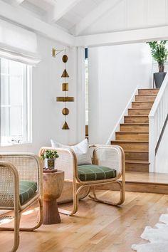 Decor Interior Design, Interior Decorating, Swedish Interior Design, Contemporary Interior, Contemporary Chairs, Nordic Interior, Luxury Interior, Interior Ideas, Living Room Decor