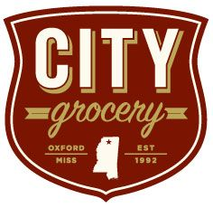 City Grocery Oxford, Mississippi