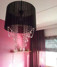 Bedroom Chandelier, Ceiling Lights, Bedroom, Lighting, Home Decor, Candelabra, Decoration Home, Room Decor, Chandeliers