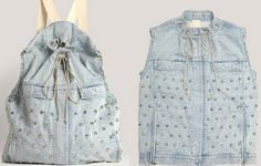 el-yapımı-kot-gömlekten-yapılmış-bayan-şık-zımbalı-büzgülü-sırt-çantası-yapımı-resimli-anlatım-aşama-aşama-modeli.jpg (696×445)
