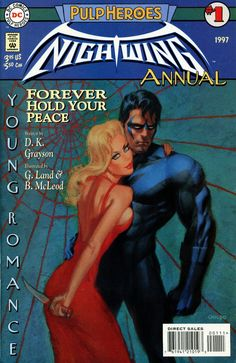 Nightwing Annual #1, 1997:  http://super-dupertoybox.blogspot.com/2016/09/nightwing-annual-1-1997.html