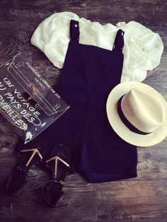playsuit~