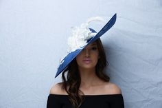 c188d1e247d59 Gold Coast Couture carries a large selection of Kentucky Derby hats, royal  wedding hats,