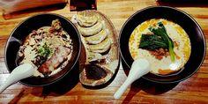 Hummus, Brewing, Eat, Ethnic Recipes, Food, Essen, Meals, Yemek, Eten