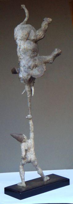 Contemporary Sculpture, Sculptures, Bronze, London, Inspiration, Collection, Art, Biblical Inspiration, Craft Art