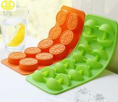 food_grade_silicone_ice_cube_trays_fruit_shape_ice_tray_mold.jpg (502×437)