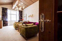 Superior Komfort in den Plattenhof Suiten & Zimmern in Lech Superior Hotel, Rooms, Double Room, Bedrooms, Coins, Room