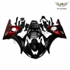 06-15 YZF R6 Vortex G520SX3 15//46T Steel Sprocket /& Chain Kit Yamaha