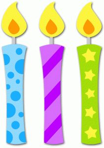 I think I'm in love with this shape from the Silhouette Design Store! Birthday Clips, Art Birthday, Birthday Board, Birthday Balloons, Birthday Candles, Birthday Chart Classroom, Birthday Charts, Silhouette Design, Easy Coloring Pages