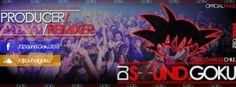 descargar pack extended & remix 2014 - Dj Sound Goku | DESCARGAR MUSICA REMIX GRATIS