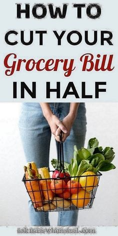 Free Groceries, Save Money On Groceries, Ways To Save Money, Groceries Budget, Frugal Living Tips, Frugal Tips, Household Expenses, Money Saving Meals, Going Vegetarian
