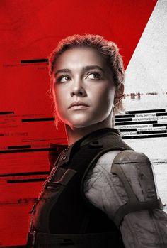 Natasha Romanoff, Marvel Avengers, Captain Marvel, Marvel Comics, Marvel Films, Marvel Women, Marvel Characters, Rachel Weisz, Movies To Watch