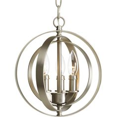 Buy the Progress Lighting Antique Bronze Direct. Shop for the Progress Lighting Antique Bronze Equinox 3 Light Wide Foyer Pendant and save. Bronze Pendant Light, Pendant Light Fixtures, Pendant Lighting, Sphere Light Fixture, Ceiling Fixtures, Globe Pendant, Lantern Pendant, Mini Pendant, Round Pendant