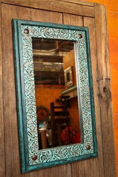 Rustic Decor, Rustic Hardware, Mexican Rustic Furniture | Mexican Imports