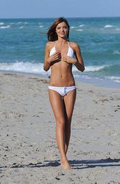 VS+Angels+Beach+9zNUf9B6unVx.jpg (667×1024)