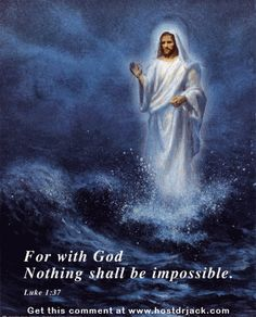 A true prophet is hidden not seen, wears the clothes of a beggar, doesn't seek any fame, or has any ego, is a broken vessel that is used by the Holy Spirit. A man or woman that cries out in the wilderness.http://daydreamsaboutgod.wordpress.com/2011/01/16/led-by-the-holy-spirit-to-being-led-by-false-prophets-discernment/