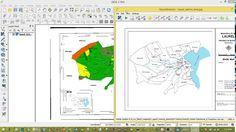 QGIS 2.18.6 : Georeferencing raster data without coordinates