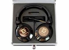 Most Expensive Things in the World: Most Expensive Headphones $1,500