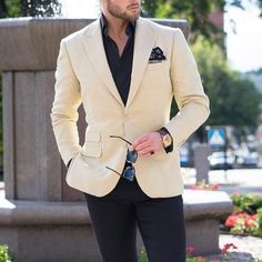 Create your own style by shopping at www.efashionlist.com ___________________ #suit #suits #gentlemen #gentlemens #fashion #menfashion #mensfashion #menswear #menstyle #menwithstyle #mensstyle #menwithclass #mensclothing #suitup #suitandtie #classy #coat #menfashionlist #ootd #ootdmen #fashionweek #mensfashionpost #dapper #outfitoftheday #premierleague #fashionblogger #style #whatiwore #styleoftheday