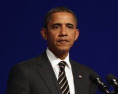 Obama threatens veto of defense bill if military health care fees not increased
