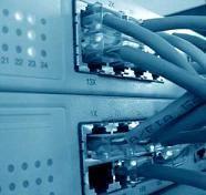 Hva skal du velge når det kommer til ADSL bredbånd hastighet? Medium eller Turbo? Vi forklarer forskjellene mellom hastighet og pris.