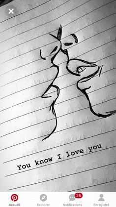 Art Drawings Simple Doodles Sad 63 Ideas for 2019 - . - Art Drawings Simple Doodles Sad 63 Ideas for 2019 – Art Dr - Pencil Art Drawings, Doodle Drawings, Drawing Sketches, Drawing Tips, Drawing Quotes, Drawing With Pencil, Ideas For Drawing, Pencil Art Love, Drawing Drawing